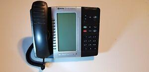 MITEL  5330 IP PHONE JOBLOTS  x 5 Ideal Teleworker phones