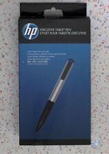 HP Stift Executive Active Stylus Pen f. HP ElitePad 900 + Envy x2 11 # H4E45AA