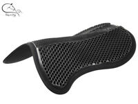 Acavallo HEXA SOFT Non Slip Shock Absorbing Shaped Gel Pad  FREE DELIVERY