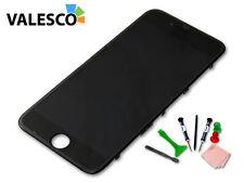 Retina Display & Werzeugset iphone 6S - Schwarz - LCD und Touchscreen - Komplett