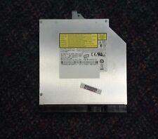 ASUS F50S Blu-ray BD-Rom / SuperMulti DL DVD±RW SATA Combo Drive BC-5500S