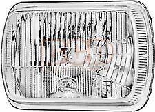 Proiettore anteriore Fiat 126 - 127