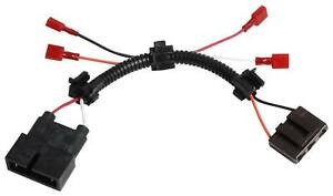 MSD Ignition Wiring Harness - MSD Ignition to Ford TFI - Each