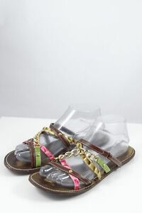 Chinese Laundry Sandals 7.5 by Reluv Clothing