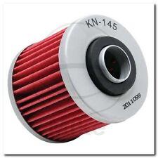 K & N Filtro olio kn-145 YAMAHA XV 1000 VIRAGO 2ae