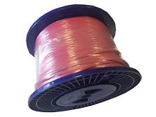 LWL LC/UPC-LC/UPC Patchkabel, MM, OM4, Duplex 50/125, 200m Lichtwellenleiter