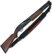 Mossberg 590 Shotgun Ammo Sling (10 shells) ***MADE IN U.S.A.***