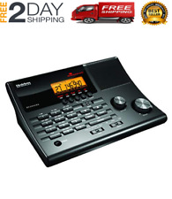 Police Scanner Digital Uniden Emergency Alert Scanners Weather Fire FM Radio 500