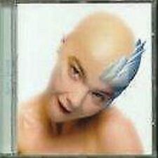 Hunter Cd2 3 Remix  ~ Björk   NEW NOT SEALED