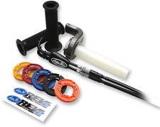 Revolver 2 Throttle Kit Motion Pro 01-2797 17-18 Honda CRF450R/RX