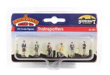 Wagons de marchandises pour modélisme ferroviaire à l'échelle OO
