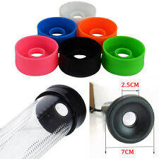 Universal Silicone Seal Sleeve for Penis Pump Vacuum Cylinder Donut Replacement
