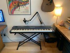 More details for studiologic sl-990 pro midi keyboard - digital piano