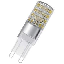 Osram LED Star Pin 30 Stiftsockel Lampe 2,6W=30W Leuchtmittel G9 Kaltweiß 220V