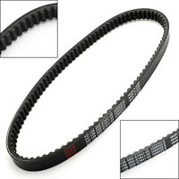 Drive Belt 1006OC x 22.8W For Yamaha Scooter VP125 X-city YP125 X-MAX VP 300 B4