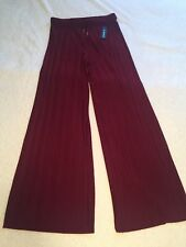 Woman Loose Pants One Size
