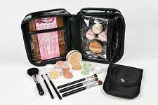 Makeup Sets & Kits without Animal Testing