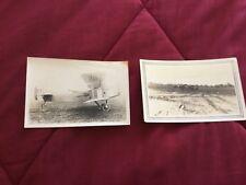 Aircraft Photo Set