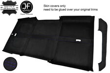 PURPLE ST 4 PIECE ROOF HEADLINING PU SUEDE COVER FOR LAND ROVER DEFENDER 110 SW