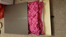 Louis Vuitton edizione Limitata Sciarpa