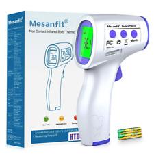 New Digital Infrared Laser Gun Temperature Thermometer Heat Thermal Laser Sensor