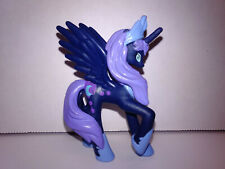 MLP Princess Luna, Nightmare Moon Blind Bag Size My Little Pony