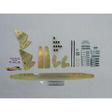 "High Lifter 3.5"" Lift Kit for Yamaha 2016 16 Wolverine R-Spec YLKWOLV-50"