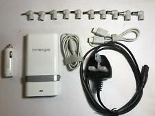 18V 3.5A Mains AC-DC Adaptor Power Supply for JBL Onbeat Venue Wireless Speaker