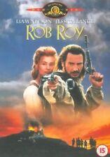 Rob Roy [DVD] [1995] [DVD][Region 2]