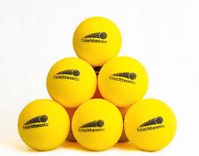 UFFICIALE touchtennis Balls Confezione da 12