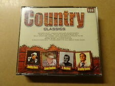 3-DISC CD BOX / NOSTALGIC SOUNDS FROM THE 30'S: THE MOST BEAUTIFUL SONGS OF THE