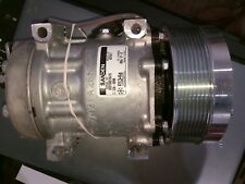 sanden air con compressor 428401