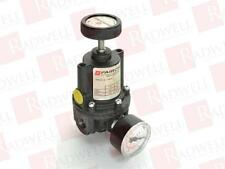 FAIRCHILD INDUSTRIAL PROD 10243 (Used, Cleaned, Tested 2 year warranty)