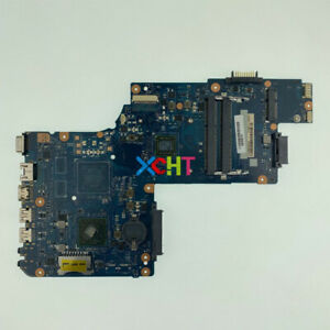 H000062150 Laptop Motherboard For Toshiba Satellite C50 PT10ABX PT10ABXG