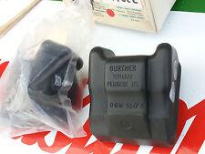N.O.S filtre a air GURTNER PEUGEOT 103 SPX RCX mobylette N.O.S