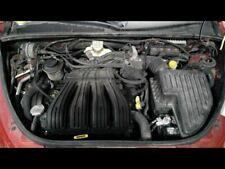 Engine 24l Without Turbo Vin B 8th Digit Fits 05 08 Pt Cruiser 3306939 1