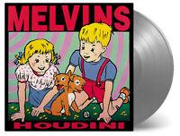 MELVINS - HOUDINI COLOURED VINYL VINYL VINYL LP LTD REISSUE MOVLP2130C rare punk