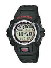 Erwachsene Casio Armbanduhren mit Datumsanzeige für Herren