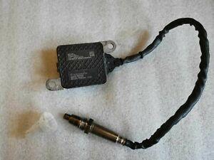 Mercedes Benz Exhaust Nox Sensor A0009054704