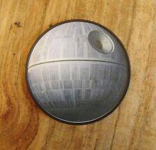 Star Wars emblems logo Coasters