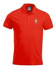 Portugal National Team Football Shirts