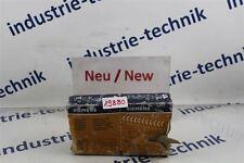 Siemens 3TB4117-0AN1 Hilsschuetz Protezione Contattore