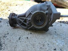 2006-2010 Dodge Charger 300C SRT8 Rear Differential Carrier Assembly 3.06 Ratio