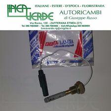 ASTA OLIO ORIGINALE 4802592 FIAT CROMA - LANCIA THEMA