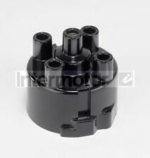 Land Rover/Rover/MG/Talbot - Distributor Cap - Brand New - 1 Year Warranty!