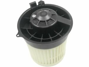 2007-2012 Nissan Sentra 2014-2015 Nissan Rogue Select ROADFAR Heater Blower Motor 27225EN000 Air Conditioning Blower Motor With Fan Cage Fit for 2008-2015 Nissan Rogue
