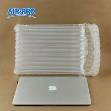 【20 Pack With Free Pump】11~12Inch Inflatable Laptop Shipping Protective Bag