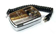 Brevel BBQ Grill Broiler Rotisserie Electric Motor 115V Model 400 Replacement