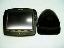 Crestron Tpmc-8X Touchpanel w/ Tpmc-8X-Ds Docking Station