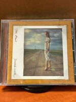 Scarlet's Walk by Tori Amos (CD, Oct-2002, BMG (distributor)) Brand New